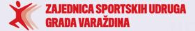 Zajendnica sportskih udruga Grada Varaždina